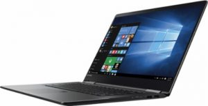 Buying a Laptop Computer