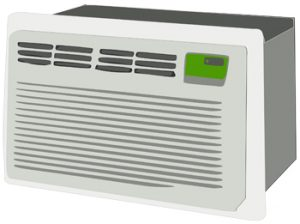 How to Run an Air Conditioning and Heating Repair Business